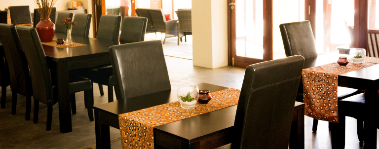 Kapensis-dining-area