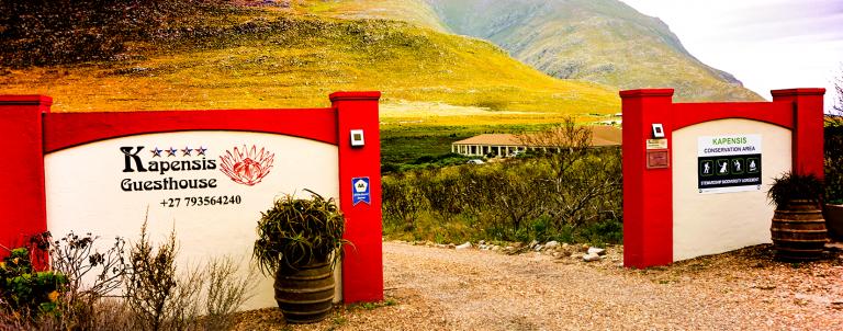 Kapensis-entrance-R44