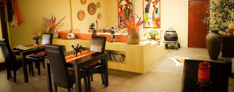 Kapensis-facilties-lounge-area