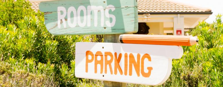 Kapensis-free-parking-onsite