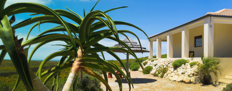 exterior-seaview-Kapensis